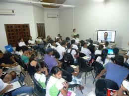 cerca-de-60-alunos-compareceram-ao-evento-foto-www-ifac-edu-br