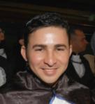 Heitor Pereira dos Santos