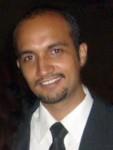 JP Rodrigues é Gestor e Educador Ambiental em Sorocaba/SP