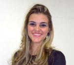 Petrina Teixeira Santos