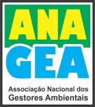 anagea-logo1